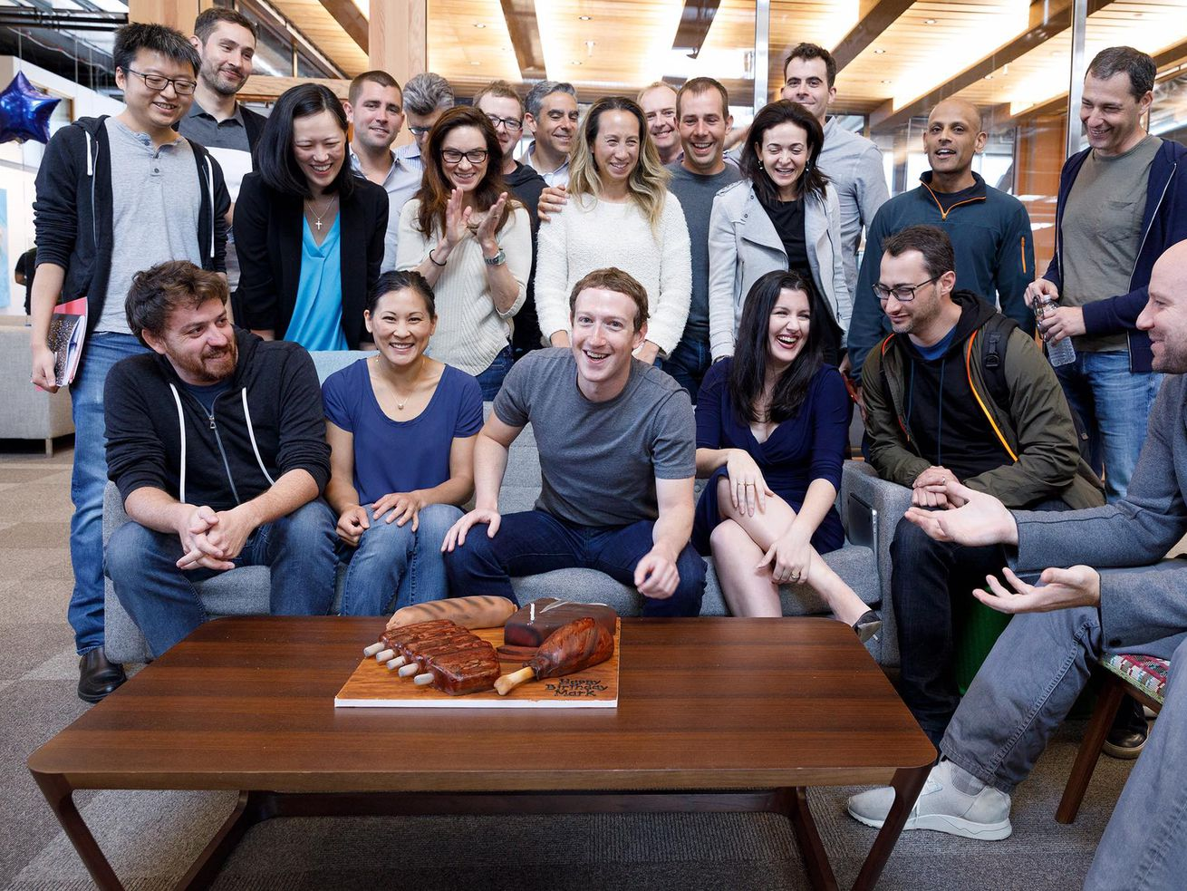 Facebook's top execs 'make tobacco executives look like Mr. Rogers'