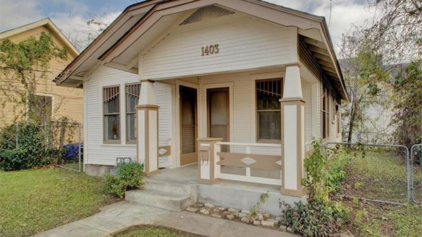 small home in central east austin asks 350k curbed austin
