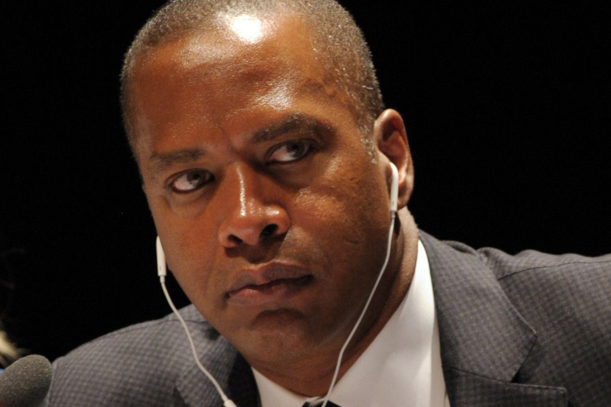 Google executive David Drummond holds a seat on Uber's board.