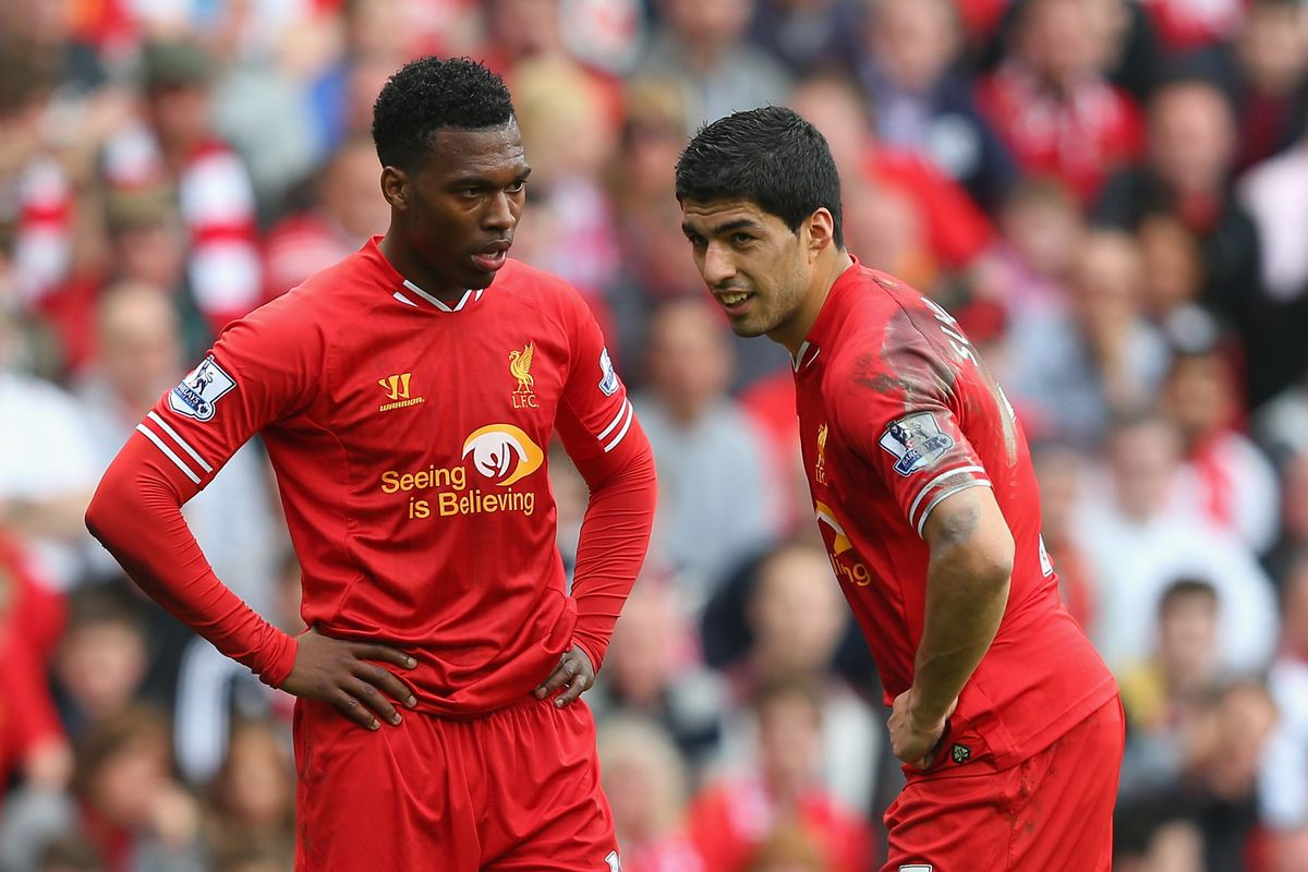 Image result for liverpool 2013/14