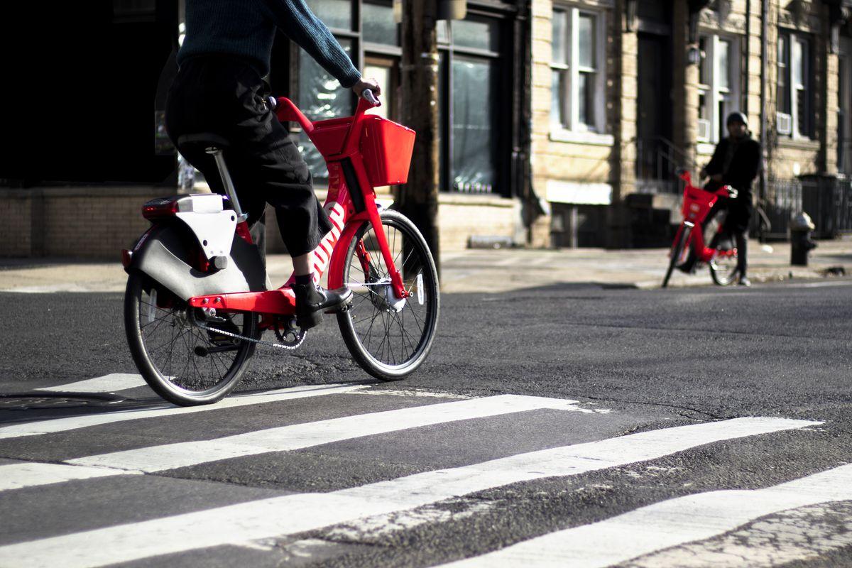 Kết quả hình ảnh cho e bikes china grown up