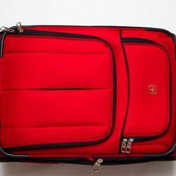 "<a href=""http://www.target.com/Swissgear-Lightweight-Lugano-Luggage-Collection/dp/B002R2D40W/ref=sr_1_13?ie=UTF8&searchView=grid5&keywords=Swissgear &fromGsearch=true&sr=1-13&qid=1308172721&rh=&searchRank=target104545&id=Sw"