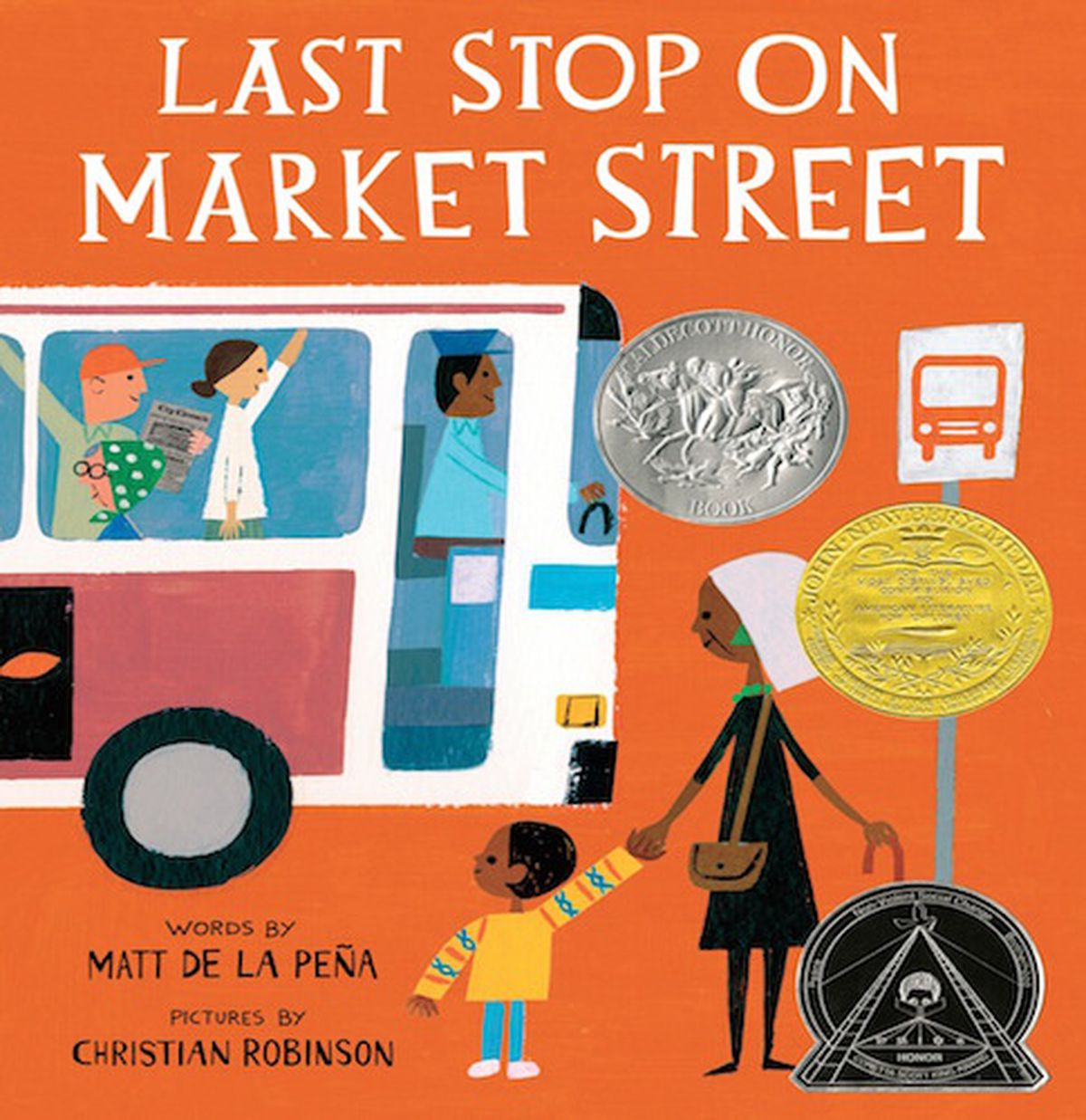The 16 Best Kids Books About Design And Cities