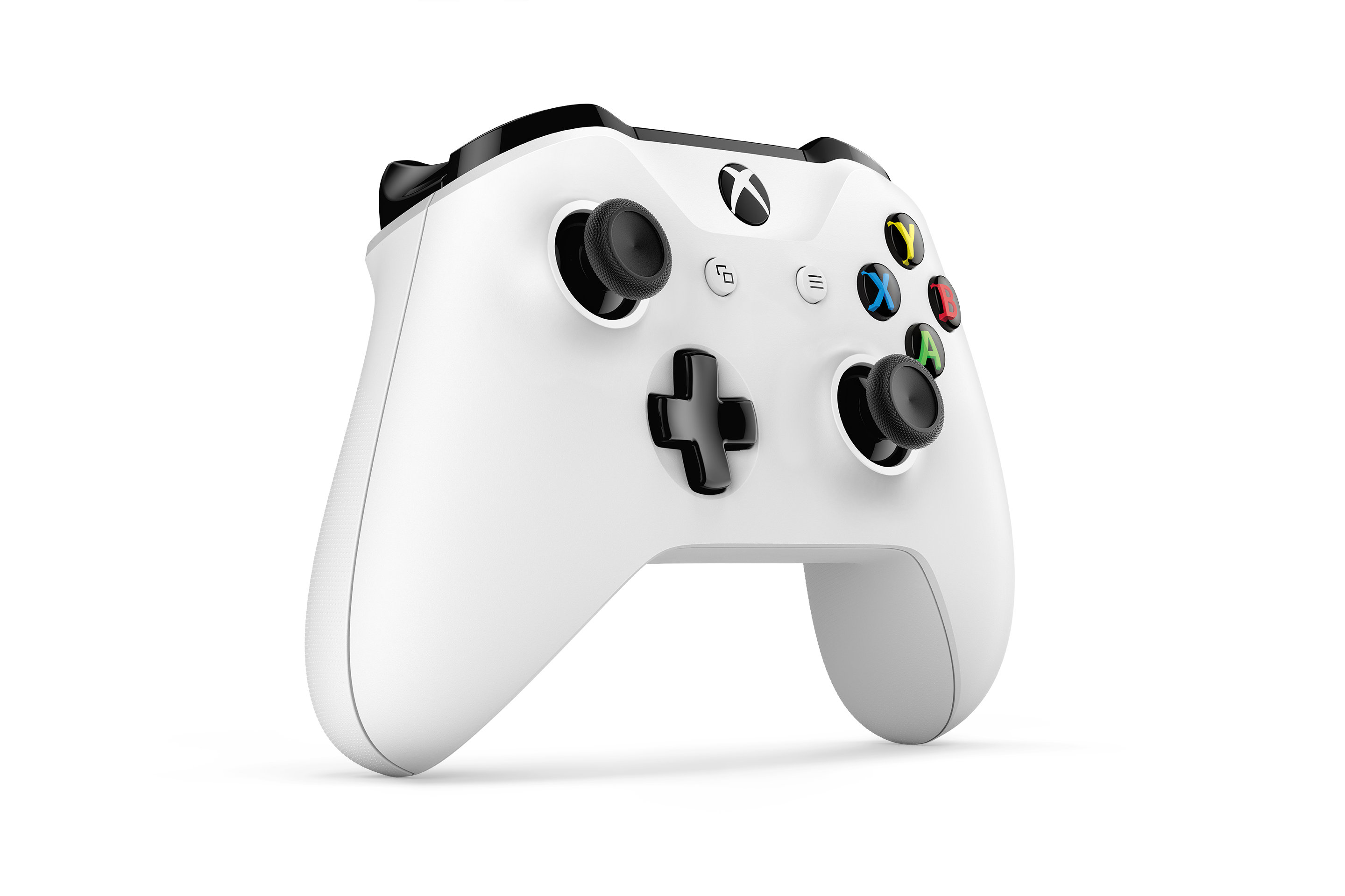 A Closer Look At All Of The New Xbox Controllers Shown Off