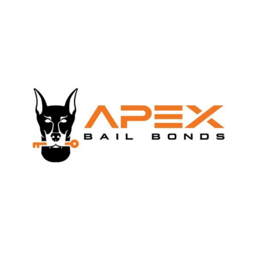 Apex Bail Bonds - Halifax