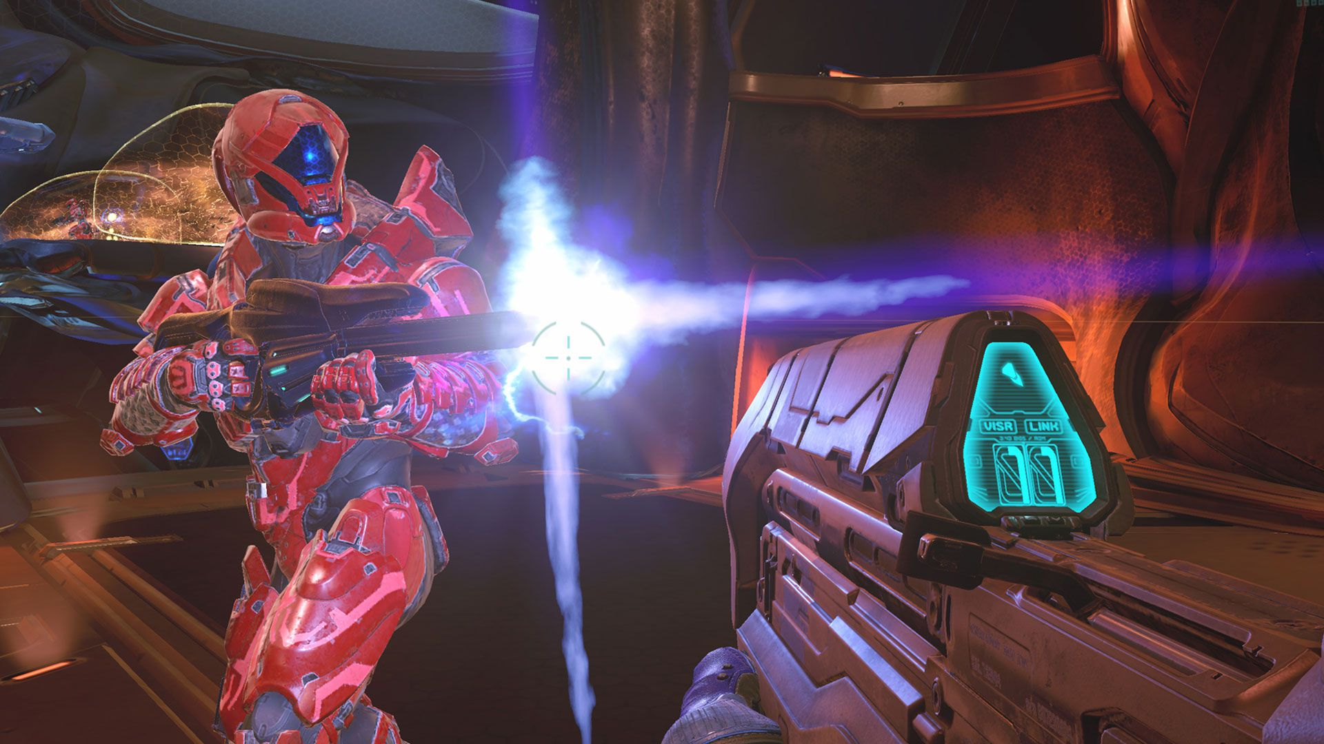 halo 5 review screen 5