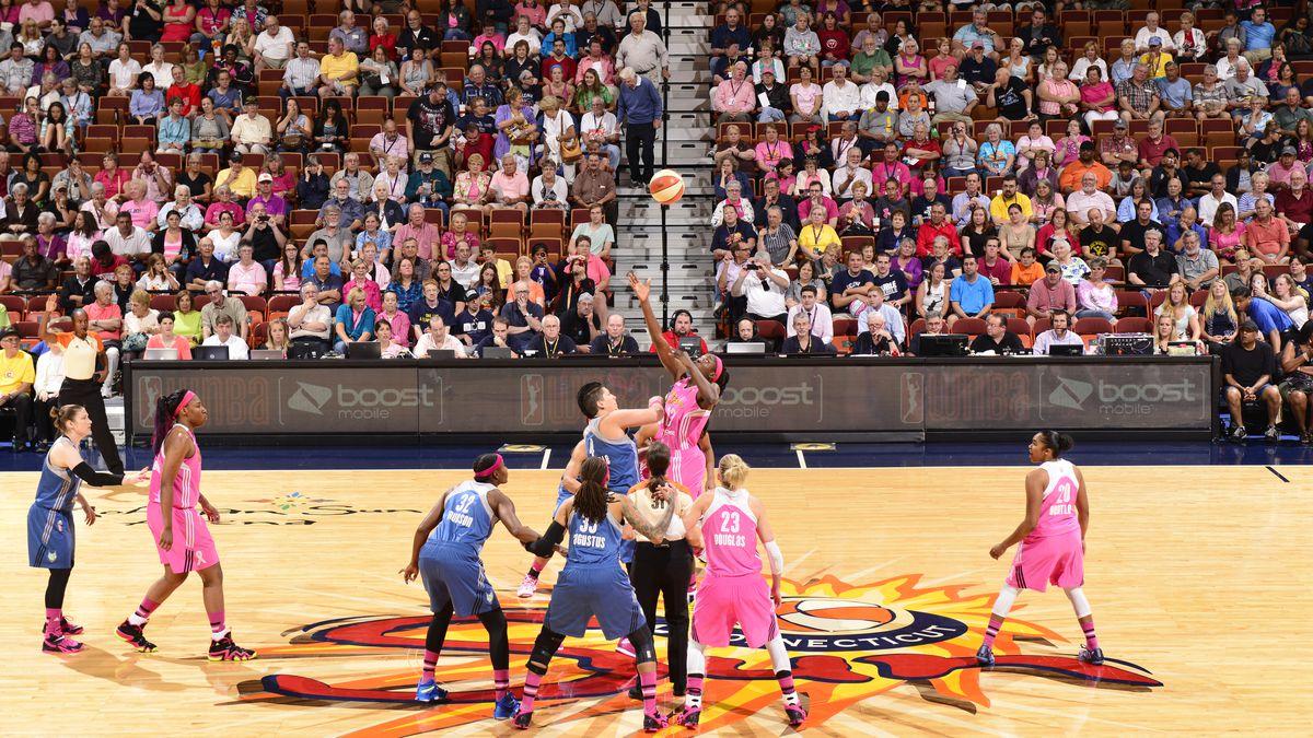 e9691e33b01c Why WNBA Stars Struggle to Build Personal Brands - Racked