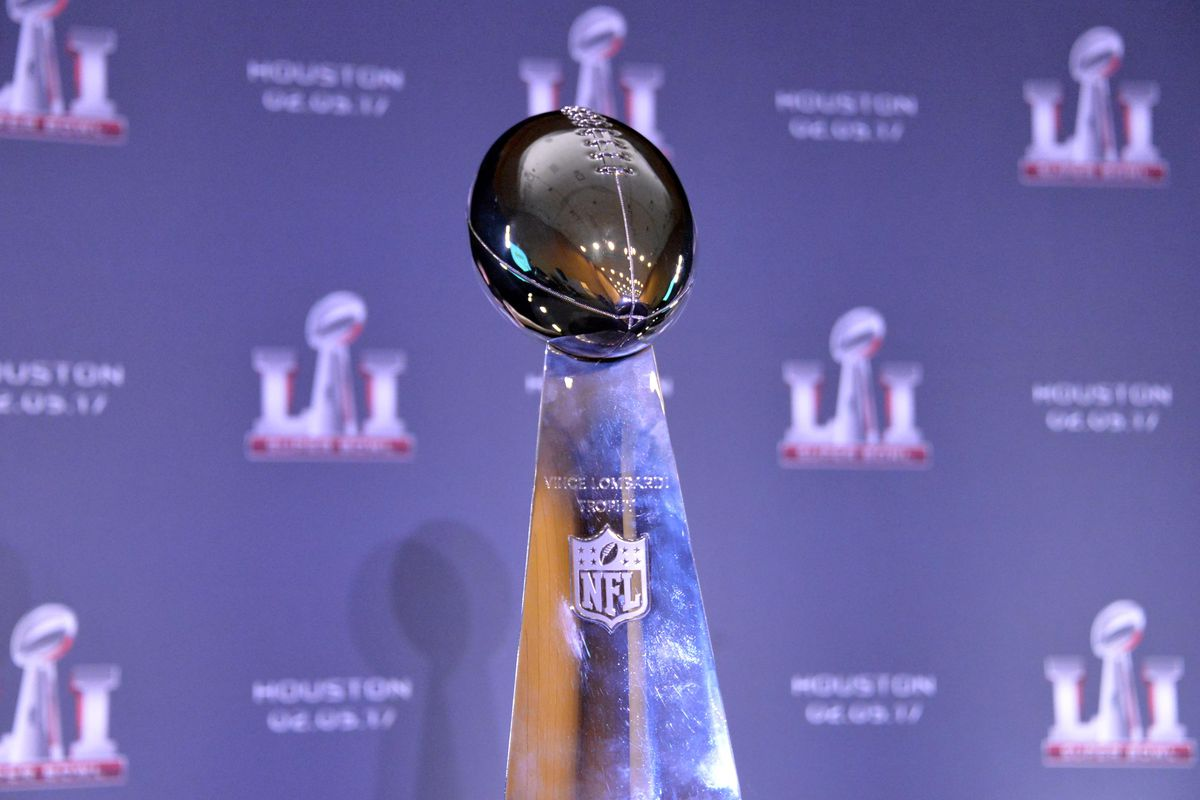 Nfl expected to consider future sunday night playoff games espn - Kirby Lee Usa Today Sports