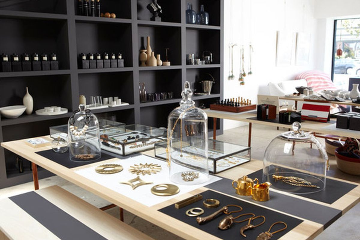 """Garde. Photo via <a href=""""http://www.coolhunting.com/design/garde-la.php"""">Cool Hunting</a>."""