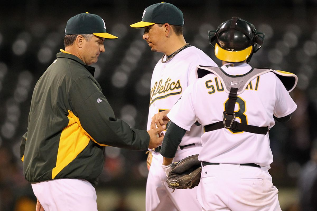 """""""Great job, but I need you for 2 IP tomorrow."""""""