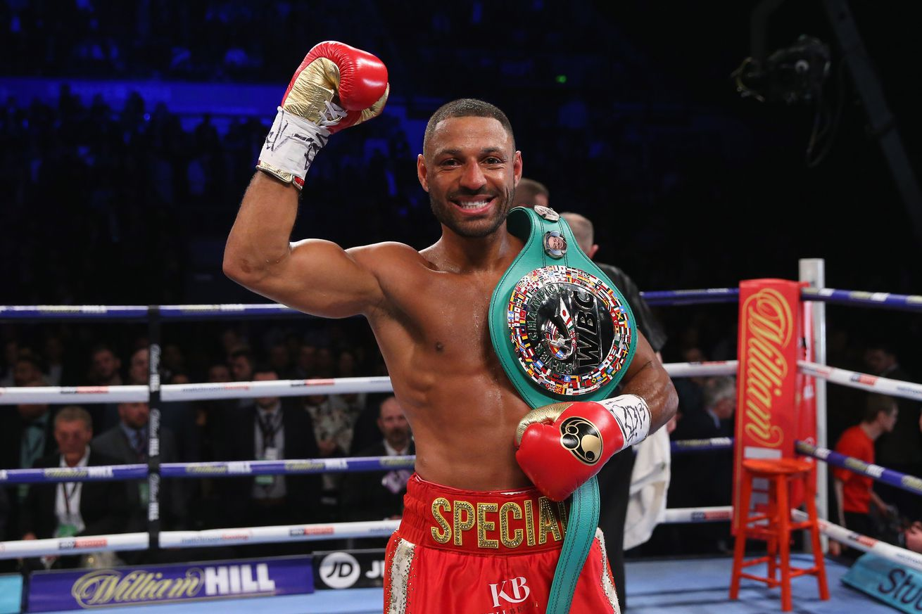 926889648.jpg.0 - Brook weighing options for next fight