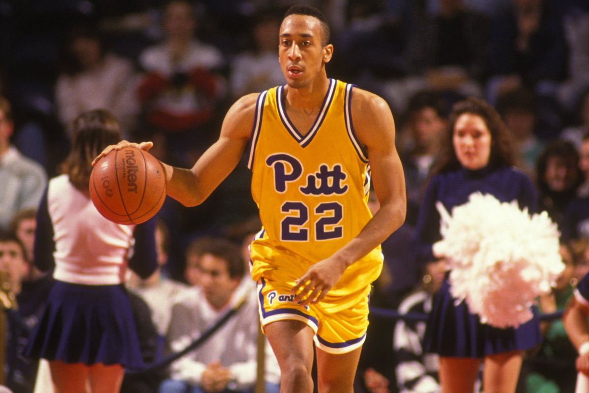 f58b9cbdc524 Cardiac Spill  Who Should Not Be in Pitt s inaugural Hall of Fame class   Glad you asked.