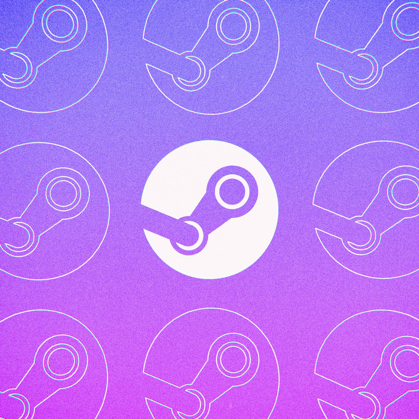 Steam is rolling out its new Discord-like chat features to