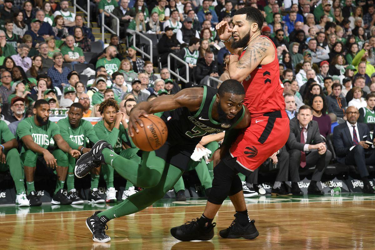 Game Thread Toronto Raptors Vs Boston Celtics Injuries Updates More Raptors Hq