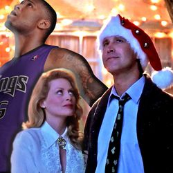 Clark Griswold and the Thunder welcome the Kings for a hot contest