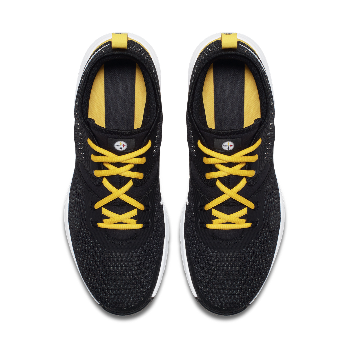 6c810a033ea0 Nike releases new NFL-themed Air Max Typha 2 shoe collection ...