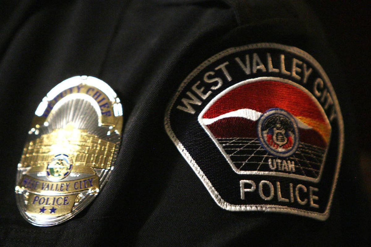 Four members of the West Valley Police Department's former Neighborhood Narcotics Unit are back on the job.