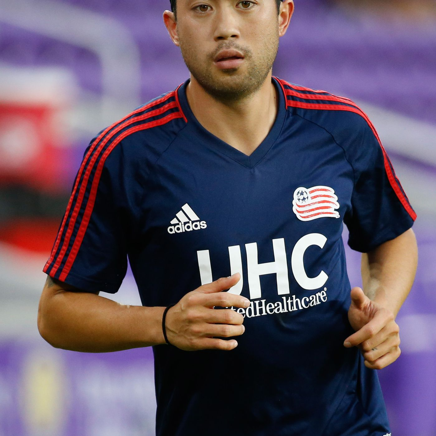 a1152022674 Was the Lee Nguyen trade good for the Revolution? - The Bent Musket