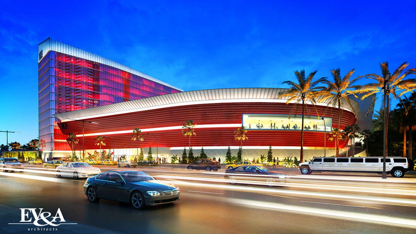 Lucky casino san francisco / Russian holdem