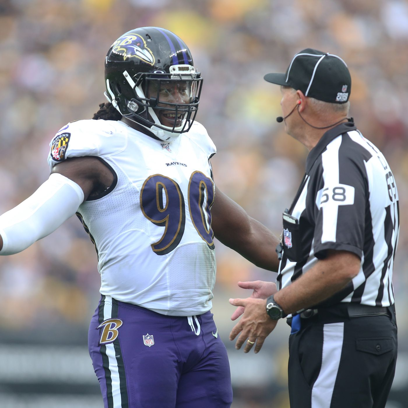 3 under-the-radar offseason moves that could pay dividends for the ...