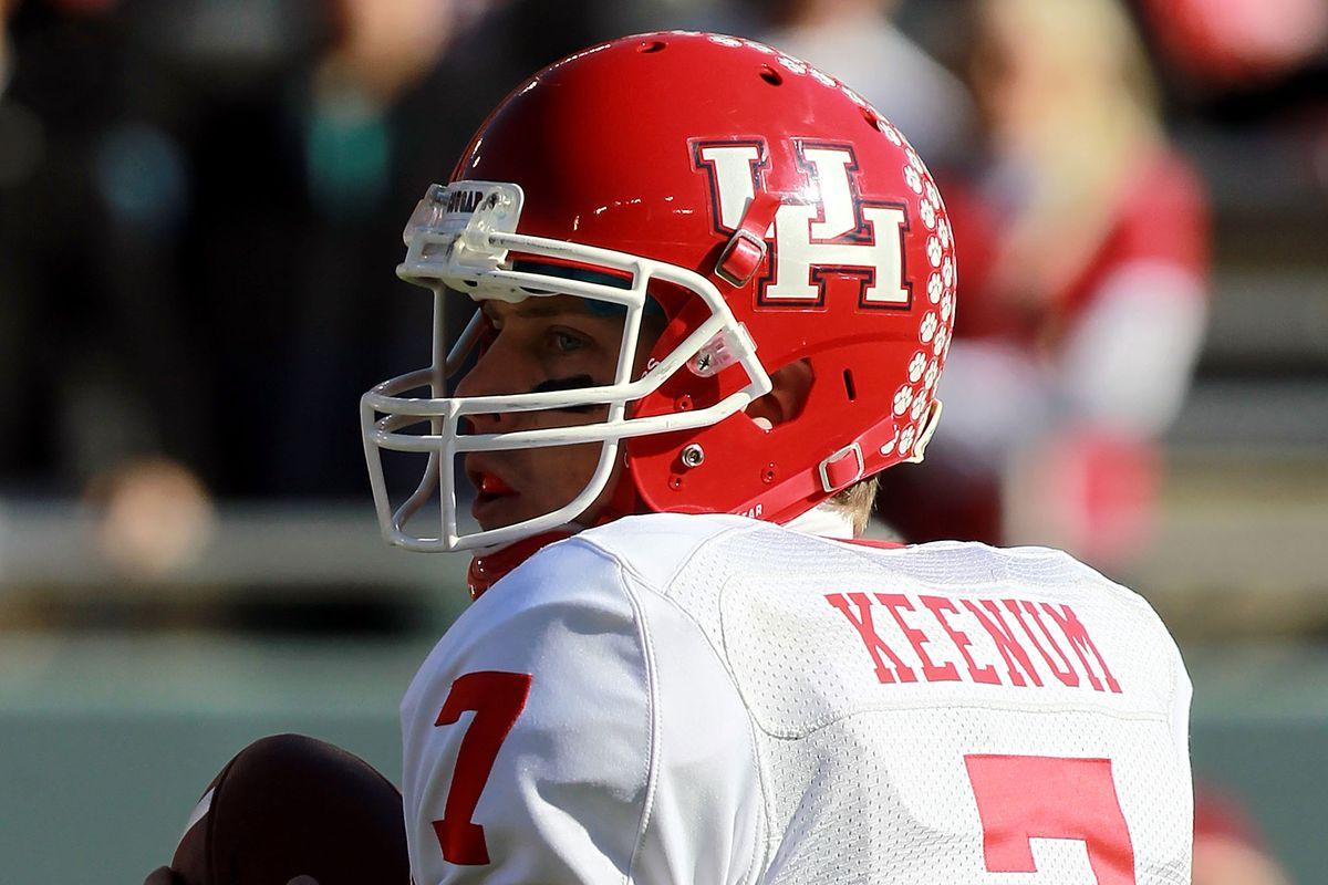 TicketCity Bowl - Houston v Penn State