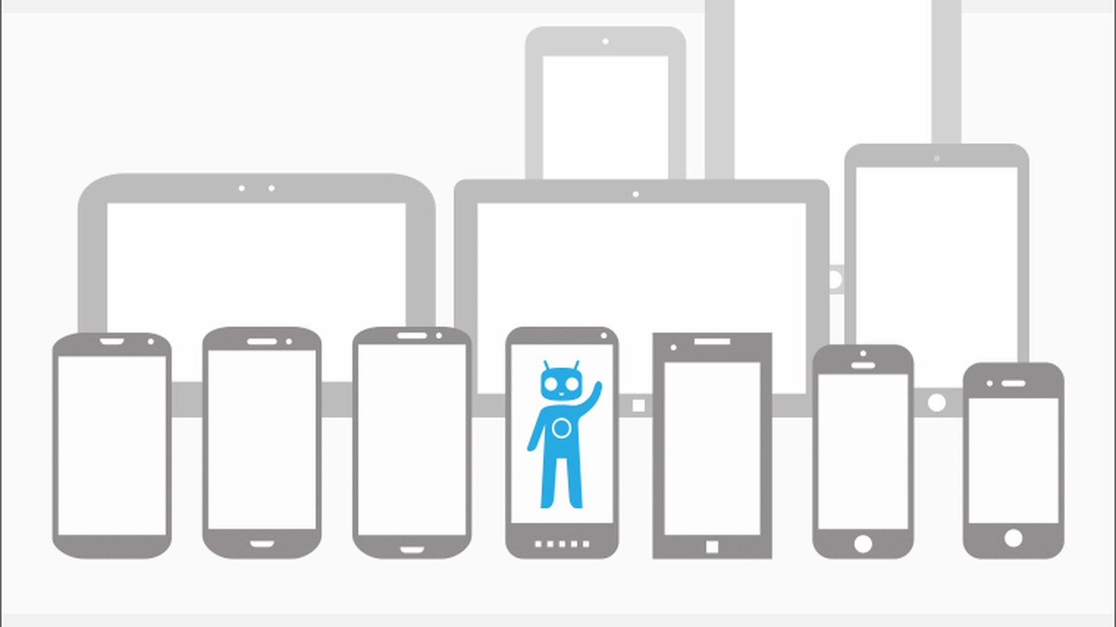 fork in the road  cyanogen raises  7 million to build a
