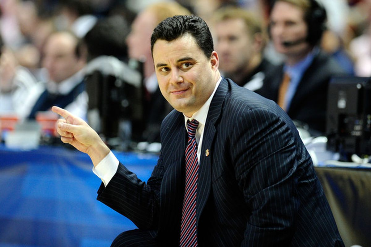 Sean Miller is not sure if his directions are accurate, but he doesn't want the random passer-by to think he doesn't know the area well.