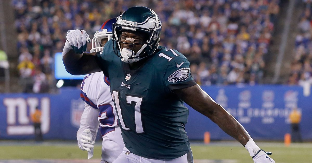 NFL Picks Against the Spread: Week 14 Games