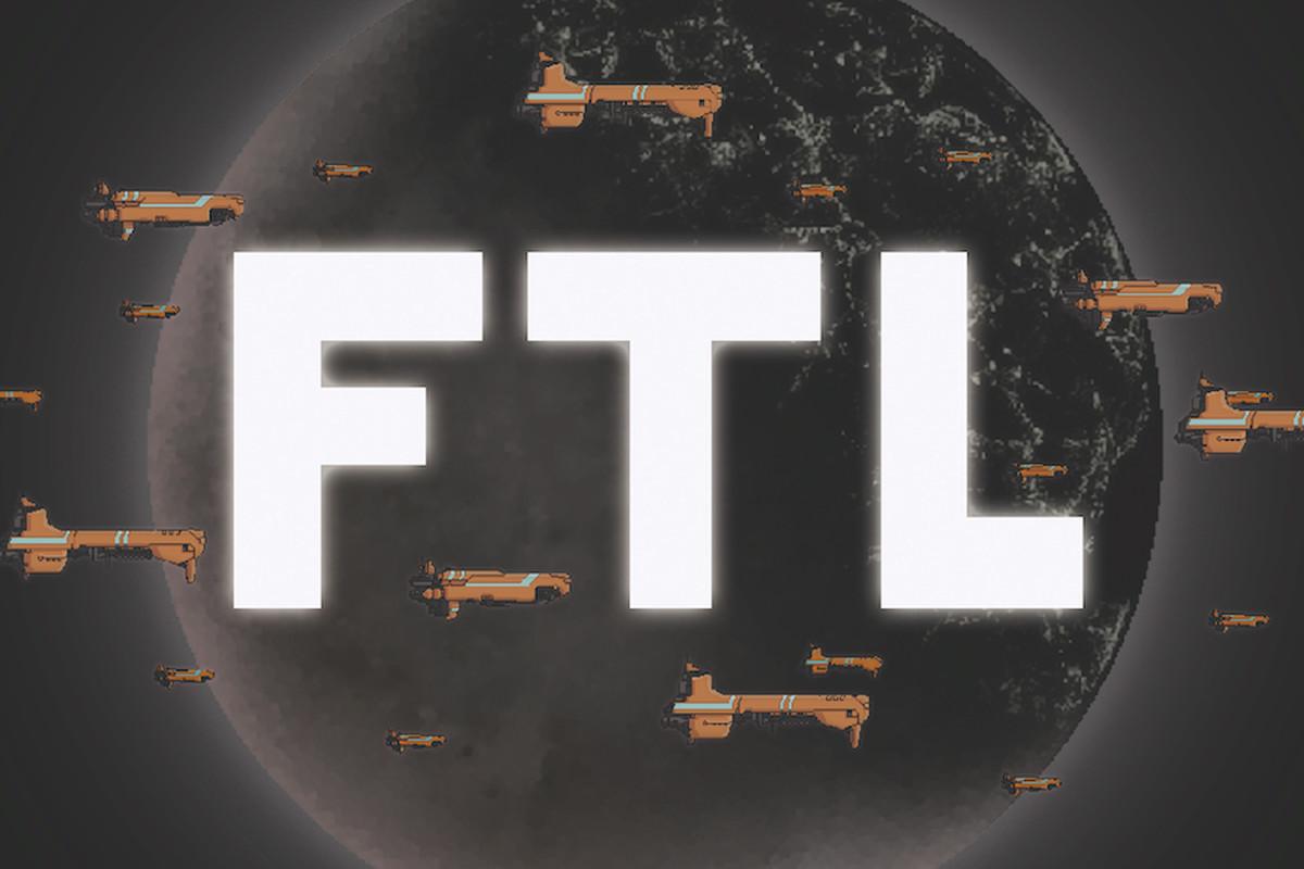 FTL 1020