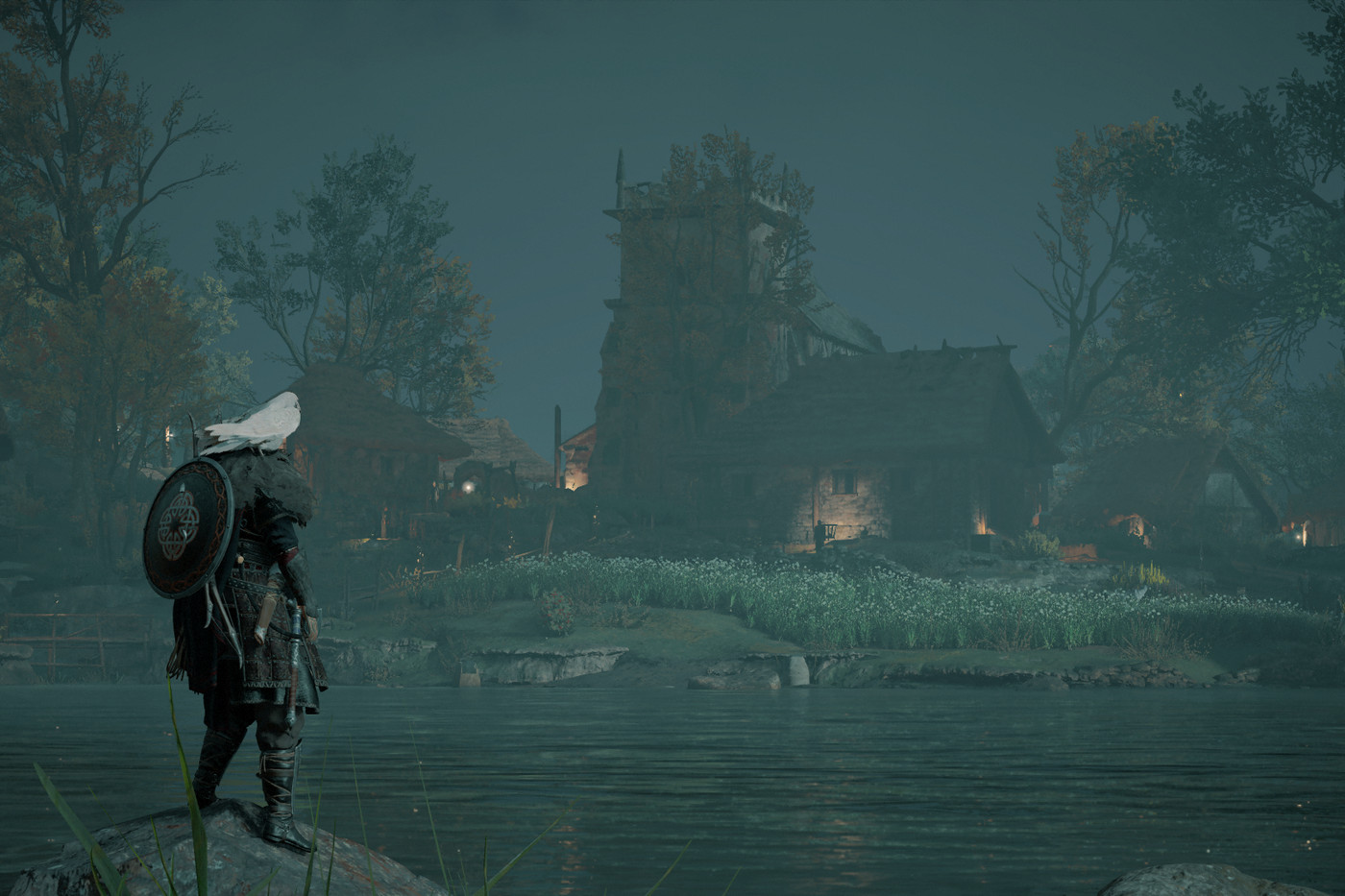 All Assassin S Creed Valhalla Oxenefordscire Wealth Mysteries And Artifacts Locations Map Polygon