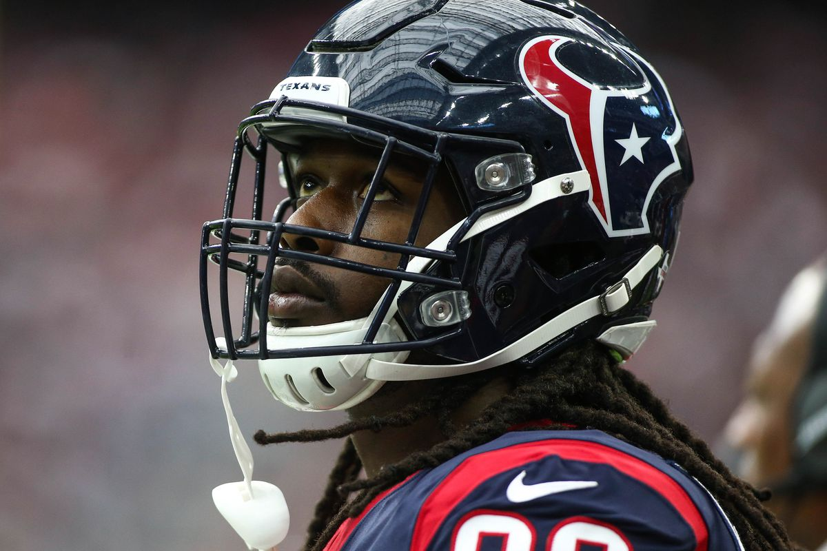 Pro Football Focus Grades Texans In Sad Loss To Seattle ...