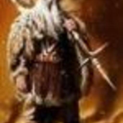 PA Viking Fan