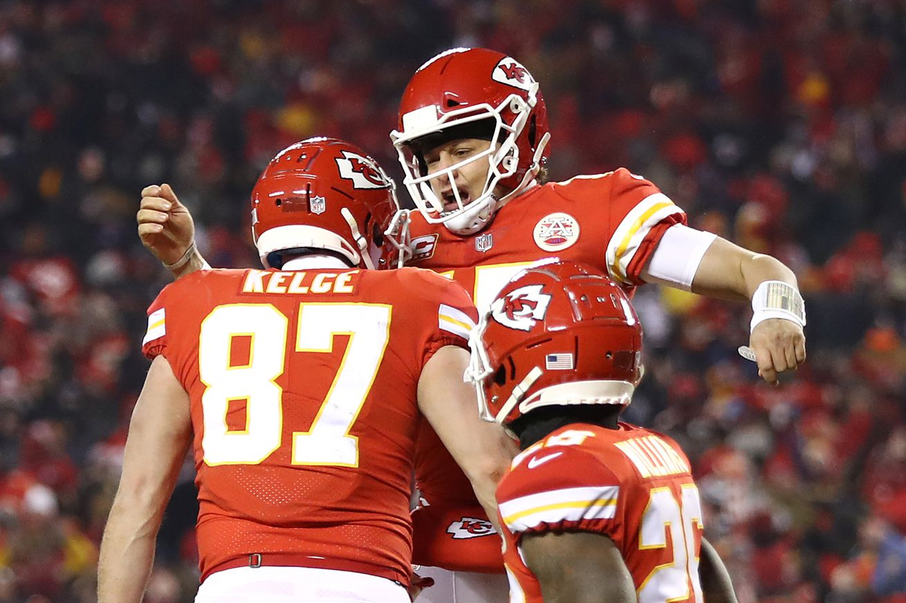 1097182082.jpg.0 - The Chiefs will be back