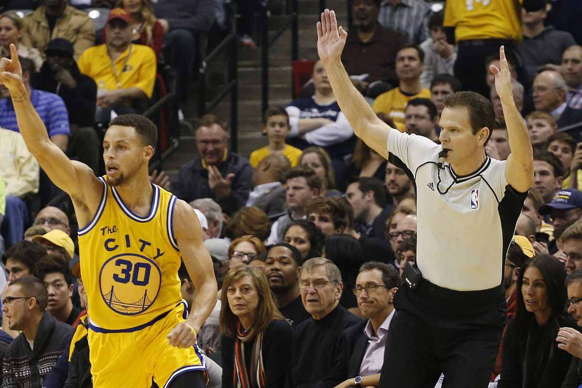 Is Steph Curry the best Fantasy Basketball player of all time?