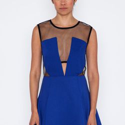 "Stylestalker GTO Dress, <a href=""https://shopacrimony.com/products/stylestalker-gto-dress"">$190</a>"