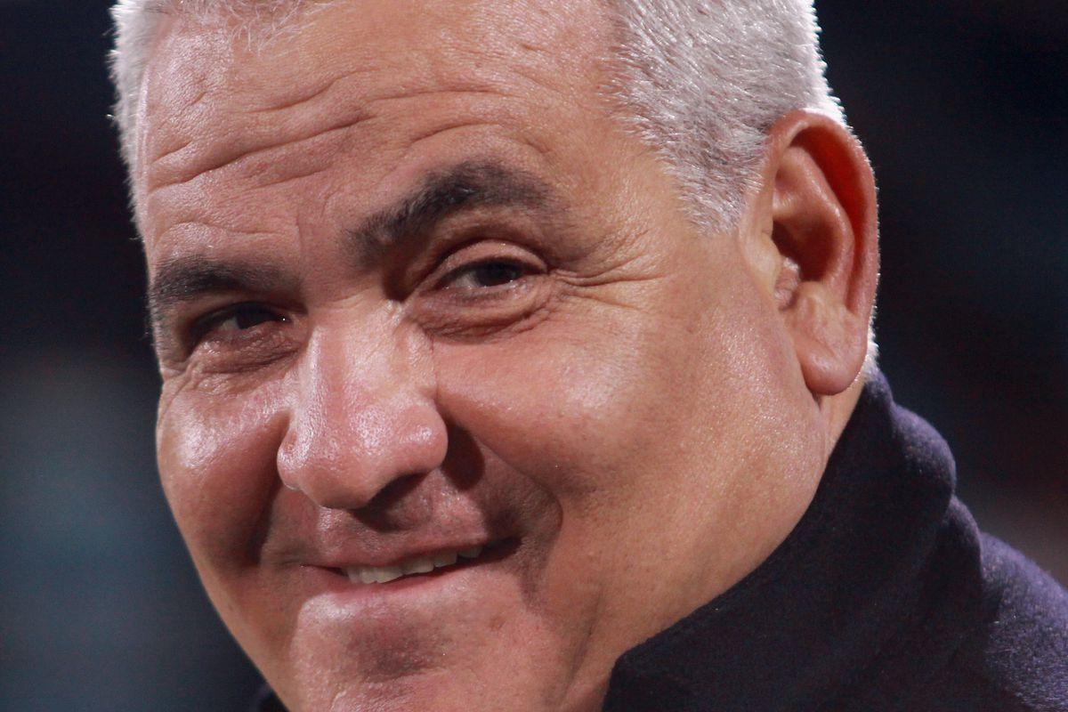 Catania Calcio v ACF Fiorentina - Serie A