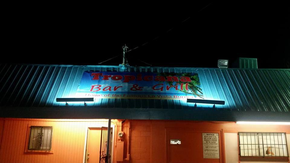 "[Photo: <a href=""https://www.facebook.com/Tropgrill/photos/pb.823985181021389.-2207520000.1448393459./877089479044292/?type=3&theater"">Tropicana Bar & Grill/Facebook</a>]"