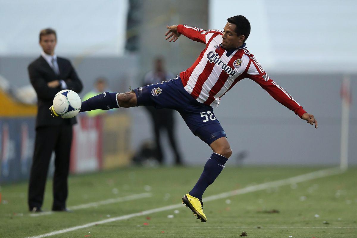 Romero: Game really took flight this season in Armenia.