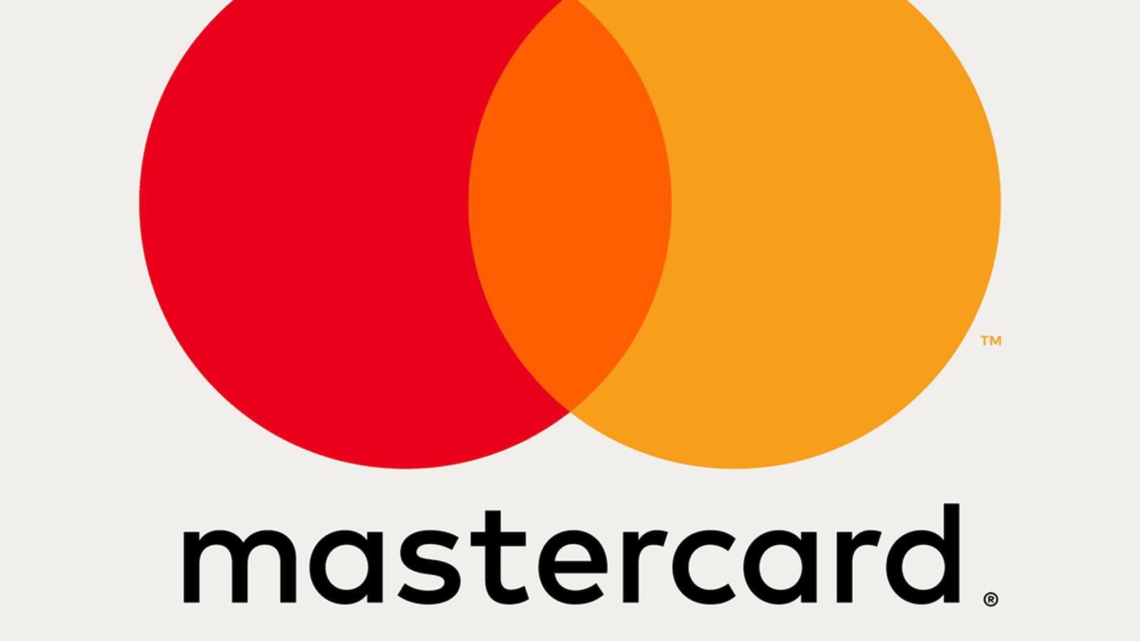 Mastercard redesigns its iconic logo for the digital age - The Verge