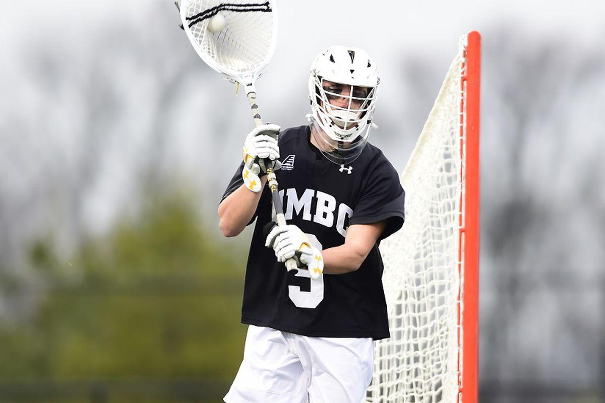 Umbc Fall 2019 Schedule Previewing UMBC's 2019 NCAA men's lacrosse schedule   College Crosse