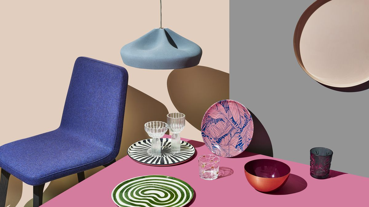 The best dining room sets, furniture, and glassware - Curbed