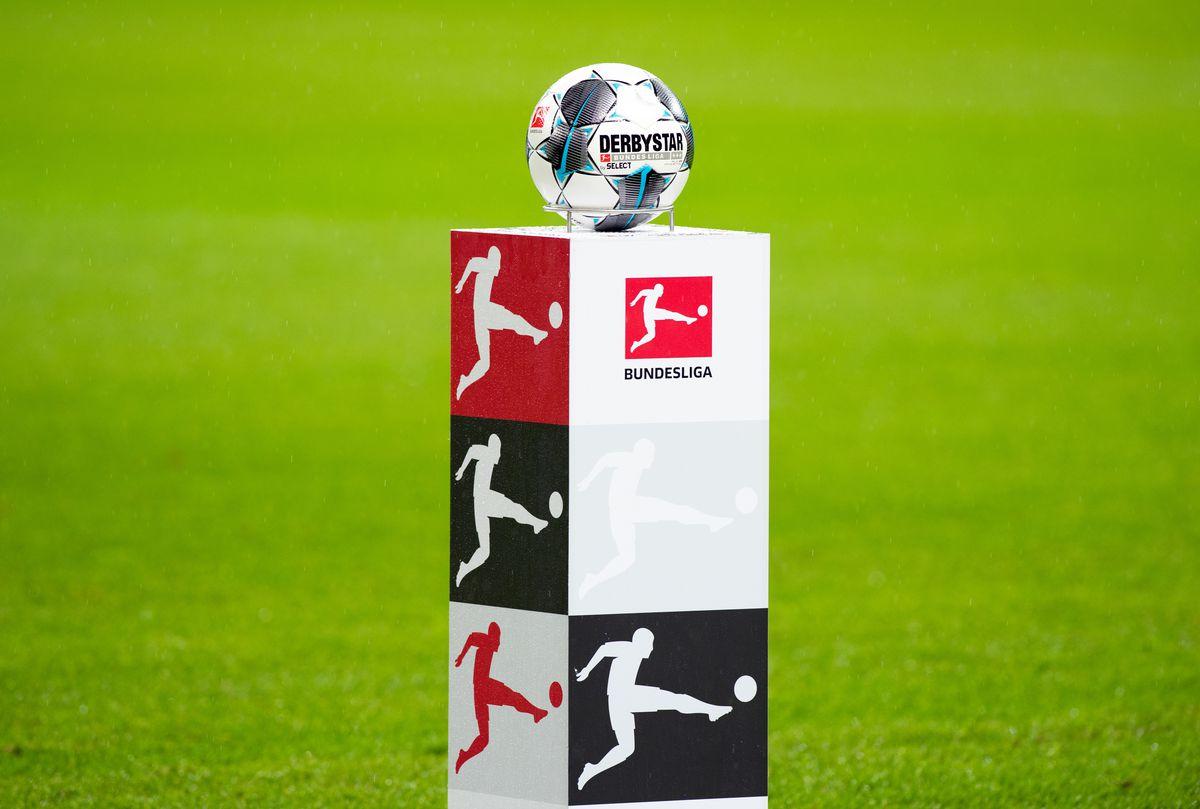 Hertha BSC - Fortuna Düsseldorf 3-1