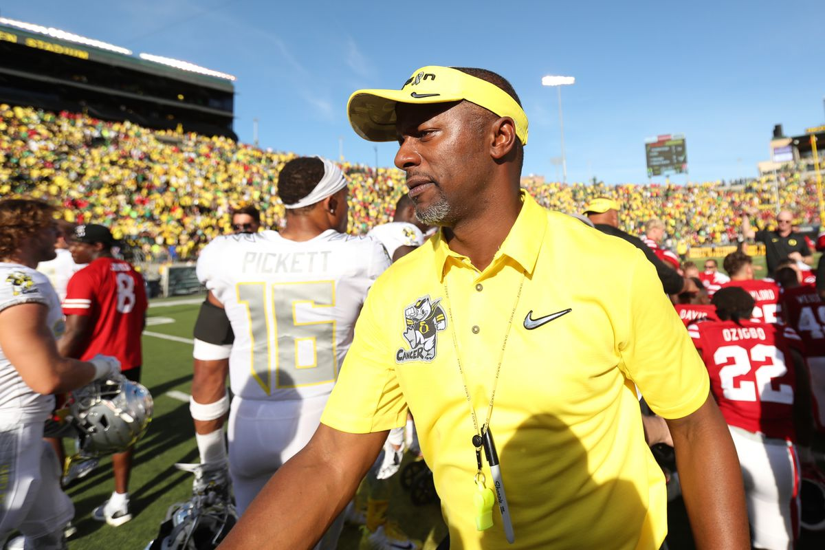 Florida State football coach search updates  Taggart hired ... a105fe10f