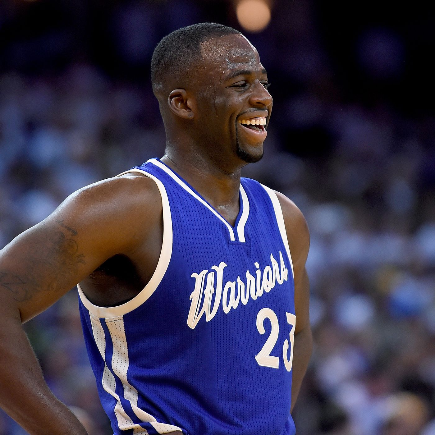 Christmas Day Uniforms 2020 NBA Christmas uniforms: The best and worst jerseys of all time