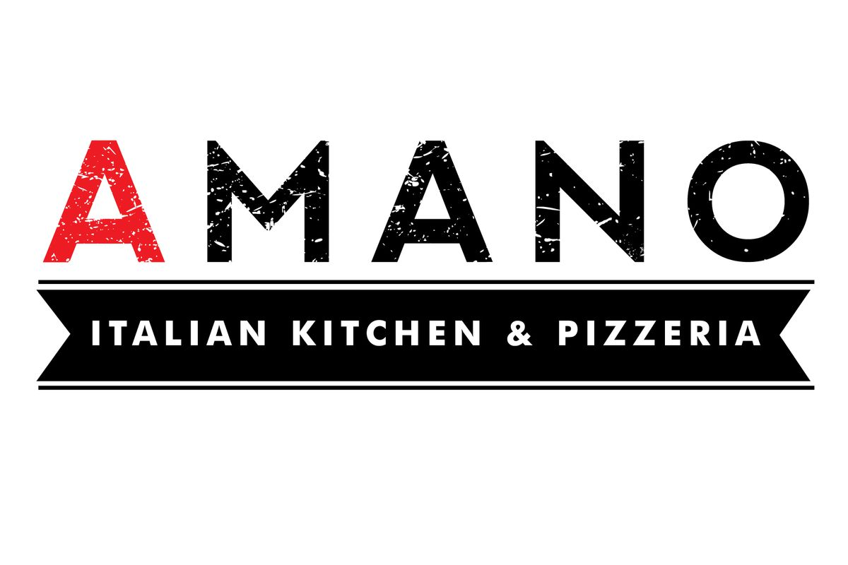 A Mano Italian Kitchen & Pizzeria Opens in Salem - Eater Boston