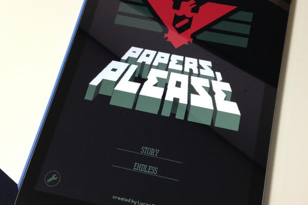 Character Design Ipad App : Az piano reviews review roland piano designer ipad ios app