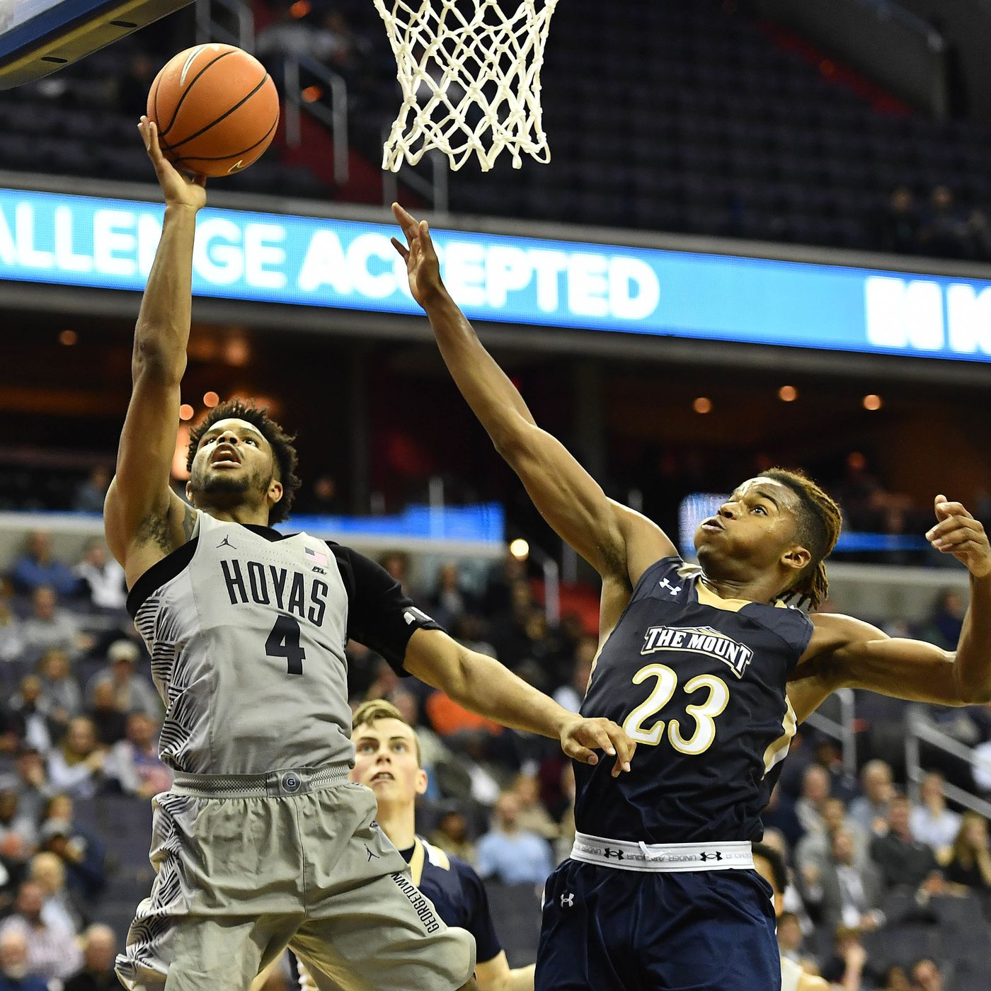minnesota basketball previewing mount st mary s the daily gopher