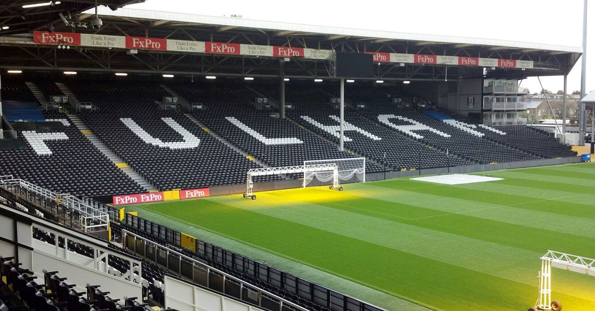Craven_cottage