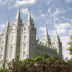 The Church of Jesus Christ of Latter-day Saints released additional information Friday about recent changes in church policy.