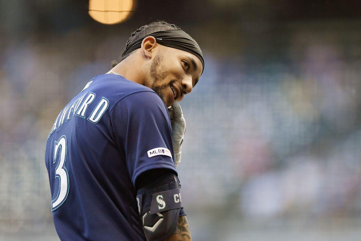 Seattle Mariners v Milwaukee Brewers